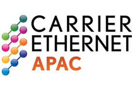 Carrier Ethernet APAC
