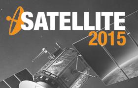 Satellite 2015