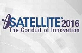Satellite 2016