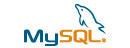 WebNMS Partner Central - Alliance - MySQL